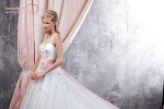 fio spose - wedding gowns 2015 (16)
