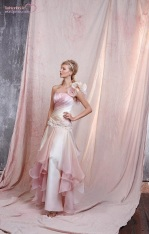 fio spose - wedding gowns 2015 (2)