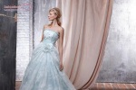 fio spose - wedding gowns 2015 (20)