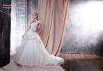 fio spose - wedding gowns 2015 (21)