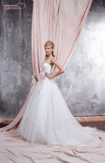 fio spose - wedding gowns 2015 (3)
