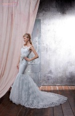 fio spose - wedding gowns 2015 (4)