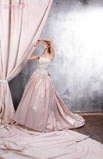 fio spose - wedding gowns 2015 (5)