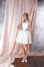 fio spose - wedding gowns 2015 (6)