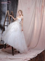 fio spose - wedding gowns 2015 (8)