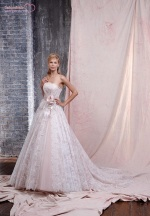 fio spose - wedding gowns 2015 (9)
