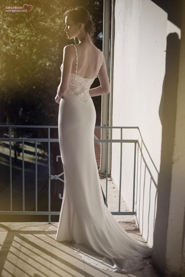 flora - wedding gowns 2015 (27)