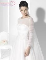 franc sarabia - wedding gowns 2015 (61)