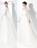franc sarabia - wedding gowns 2015 (62)