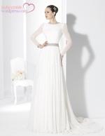 franc sarabia - wedding gowns 2015 (63)