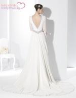 franc sarabia - wedding gowns 2015 (64)