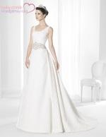 franc sarabia - wedding gowns 2015 (65)