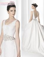 franc sarabia - wedding gowns 2015 (66)