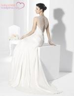 franc sarabia - wedding gowns 2015 (67)