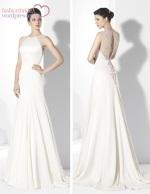 franc sarabia - wedding gowns 2015 (68)