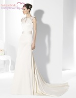 franc sarabia - wedding gowns 2015 (69)