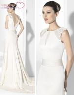 franc sarabia - wedding gowns 2015 (70)