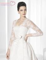 franc sarabia - wedding gowns 2015 (71)