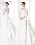 franc sarabia - wedding gowns 2015 (72)