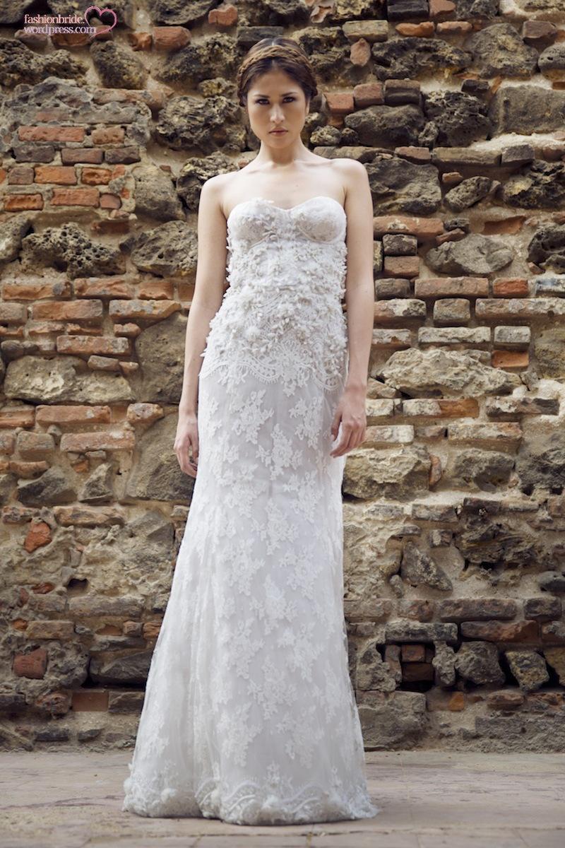 francesca-miranda-wedding-gowns-2014-2015-12