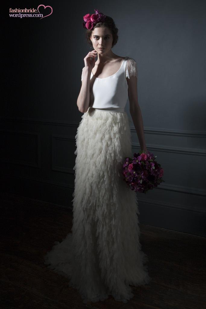halfpenny-wedding-gowns-4