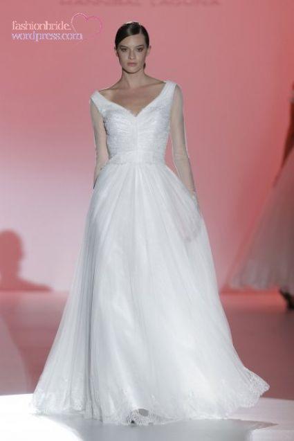 hanniballaguna-wedding-gowns-2014-2015-11