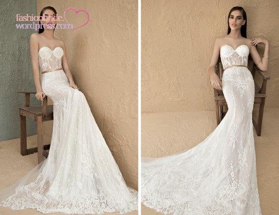 hatuna-levana-wedding-gowns-17