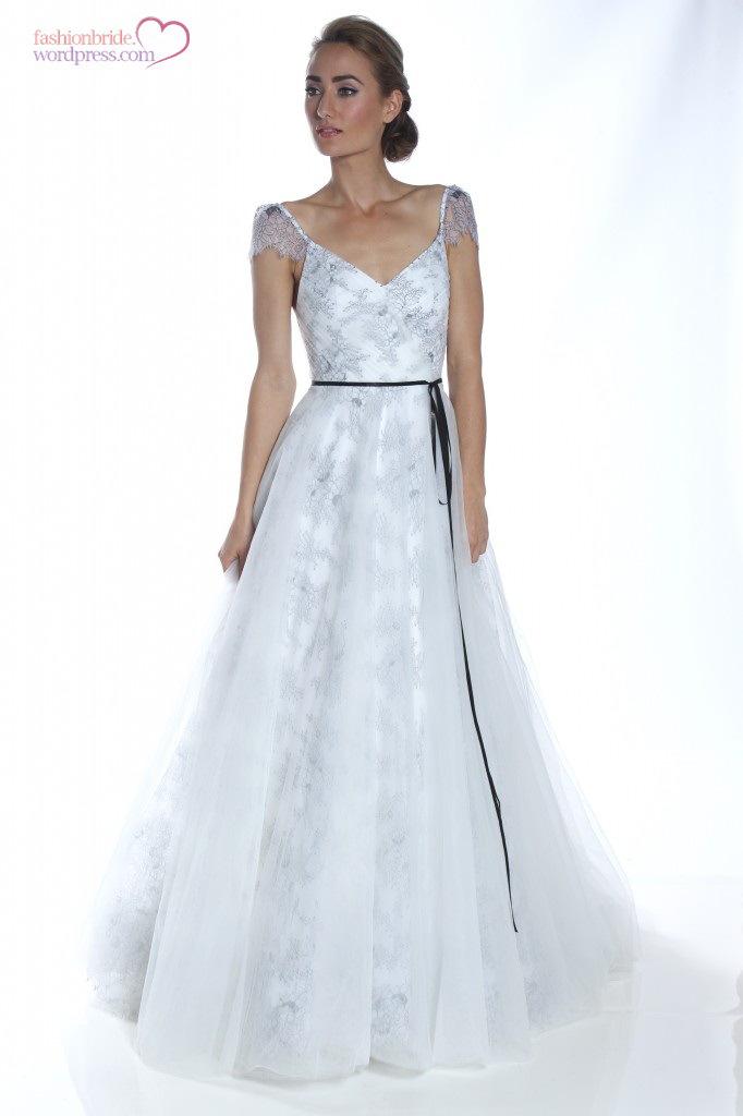 ivy-wedding-gowns-49