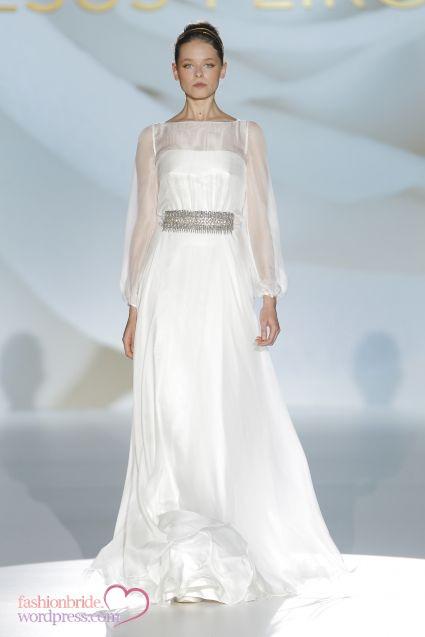 jesus_peiro_-wedding-gowns-2014-2015-11