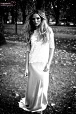 JohannaJohnson - wedding gowns 2015 (1)