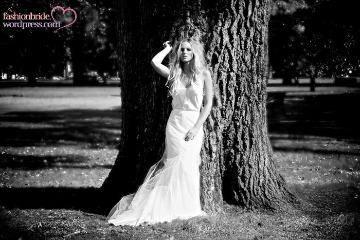 JohannaJohnson - wedding gowns 2015 (3)