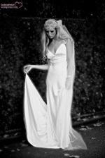 JohannaJohnson - wedding gowns 2015 (4)