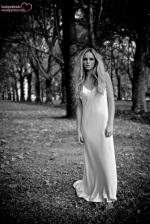 JohannaJohnson - wedding gowns 2015 (5)