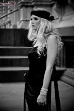 JohannaJohnson - wedding gowns 2015 (6)