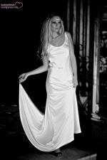 JohannaJohnson - wedding gowns 2015 (7)