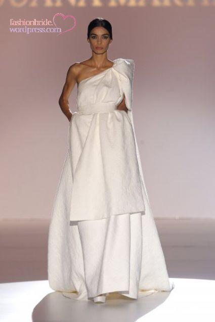 dca8077ae96 juanamartin -wedding-gowns-2014-2015-12