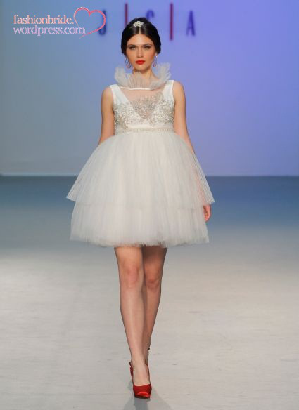juancarlosarmas-wedding-gowns-2014-2015-10