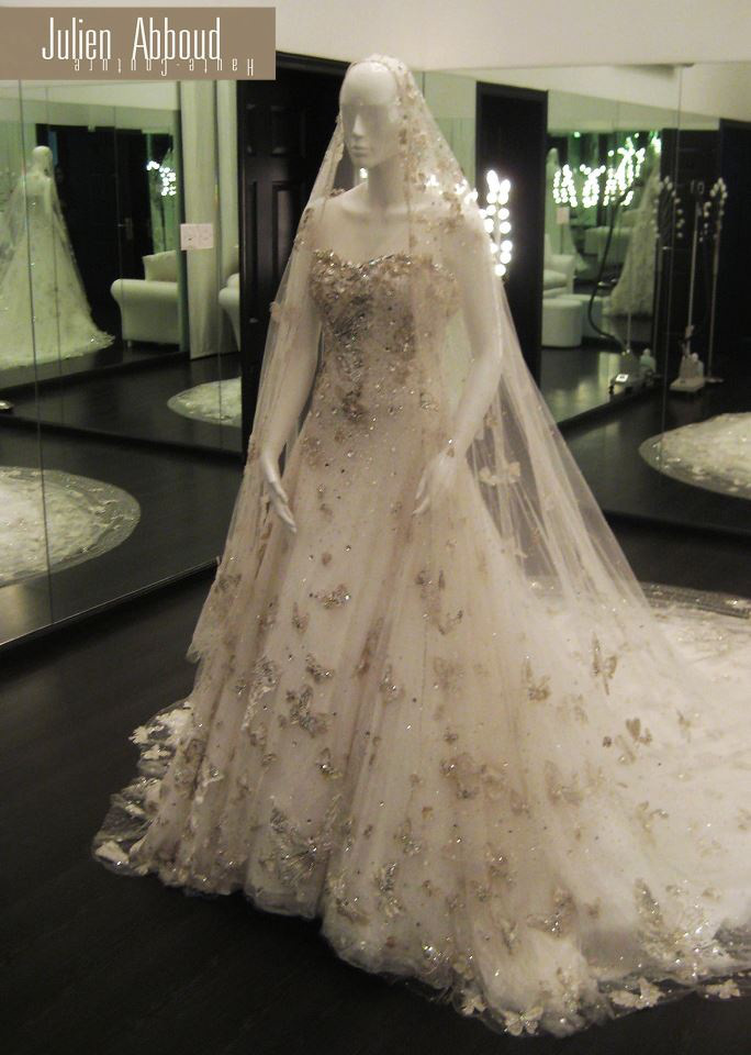 julien-abboud-wedding-gowns-17