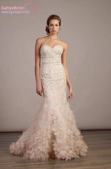liancarlo - wedding gowns 2015 (22)