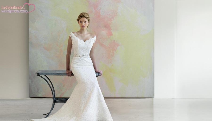 liancarlo - wedding gowns 2015 (41)