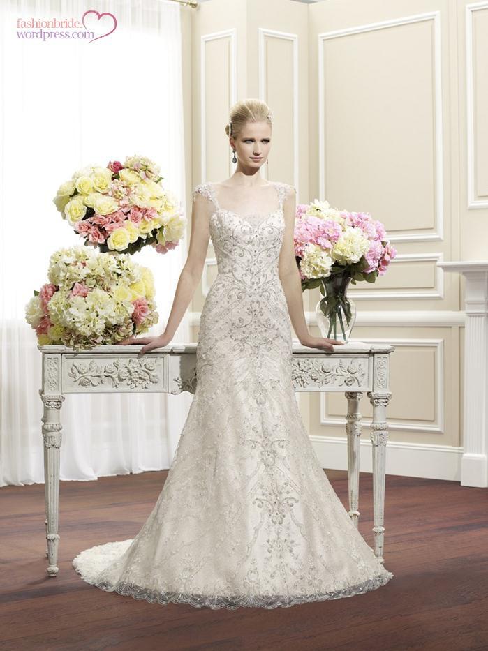 moonlight-wedding-gowns-35