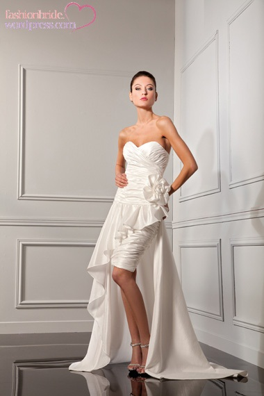 nana wedding gowns 2014 2015 (11)