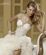 nicole-spose - wedding gowns 2015 (13)