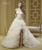 nicole-spose - wedding gowns 2015 (14)