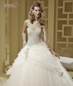 nicole-spose - wedding gowns 2015 (15)