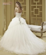 nicole-spose - wedding gowns 2015 (16)