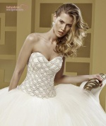 nicole-spose - wedding gowns 2015 (17)