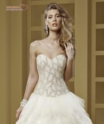 nicole-spose - wedding gowns 2015 (19)