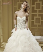 nicole-spose - wedding gowns 2015 (20)