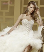 nicole-spose - wedding gowns 2015 (21)